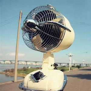 Petit Ventilateur De Bureau : avions t te de imasu antique ventilateur vintage mini ventilateur de bureau ventilateur de table ~ Teatrodelosmanantiales.com Idées de Décoration
