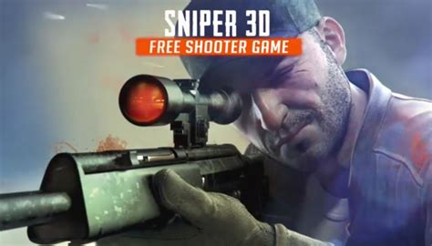 sniper  mod apk hack cheats unlimited money diamonds