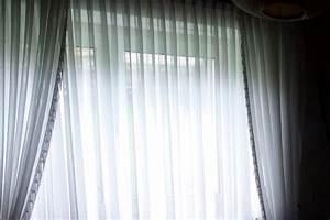 Gelbe Fensterrahmen Wieder Weiss : gardinen wieder richtig wei bekommen frag mutti ~ Markanthonyermac.com Haus und Dekorationen