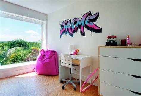 29 Jugendzimmer Bilder –kreative Ideen Fürs Mädchenzimmer