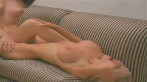 Nackte Nichole Hiltz In The Best Sex Ever