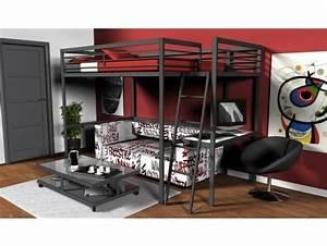 Alinea Chambre Ado : 1000 images about la chambre d 39 ado on pinterest ~ Teatrodelosmanantiales.com Idées de Décoration