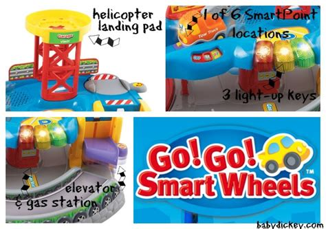 vtech go go smart wheels garage vtech go go smart wheels garage giveaway baby