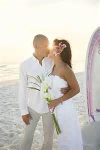 61 Stylish Beach Wedding Groom Attire Ideas Wedding