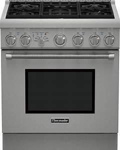 30 Inch Professional Series Pro Harmony Standard Depth