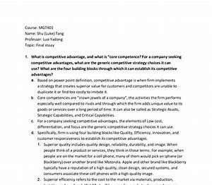Research Paper Essay Example Narrative Essay On Fear Of Heights Summary Definition Happiness Essay Example Of Essay With Thesis Statement also Topics For High School Essays Narrative Essay On Fear Sociology Research Paper Example Narrative  Essay On Pollution In English