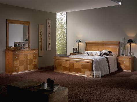 chambre bois meubles portugais meubles design meubles portugais