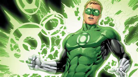 Injustice 2 Wallpaper Hd Green Lantern Dc Comics Wallpaper 32599