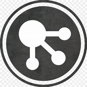 Symbol Wiring Diagram  Png  1000x1000px  Symbol  Black And