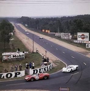 Vpn Ch Le Mans : le mans 1967 p3 4 chassis 0846 n 20 di chris amon nino vaccarella e la 412p ch 0844 ~ Medecine-chirurgie-esthetiques.com Avis de Voitures