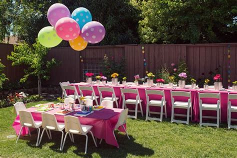 polka dot sweet shoppe 1st birthday party pizzazzerie 36 best maddy 39 s communion party ideas images on