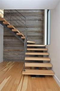 Peinture Bois Interieur : 43 fantastique peinture bois interieur trucs et astuces ~ Dallasstarsshop.com Idées de Décoration