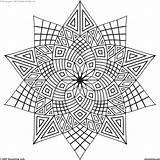 Coloring Pages Miracle Timeless sketch template