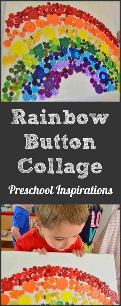 1984 best images about preschool activities on 508 | 814fc2199c26c723d2c253a473cc9ec1 arts and crafts supplies preschool graduation