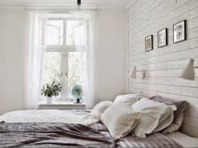 HD wallpapers chambre a coucher 2015 gris