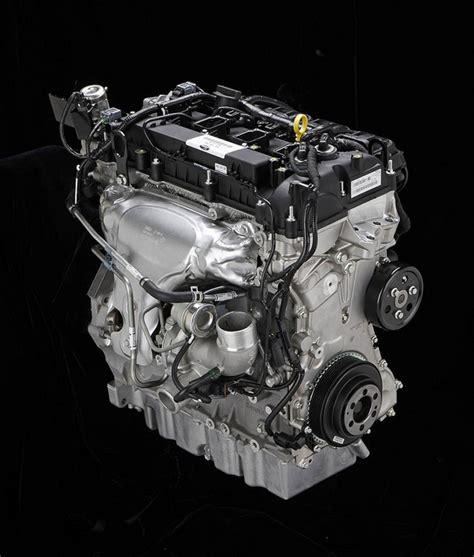 2 0 L Ecoboost by Ecoboost 2 0 L Engine Any More Engine Design Details