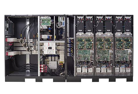 power xpert  ups backup power systems  data centers
