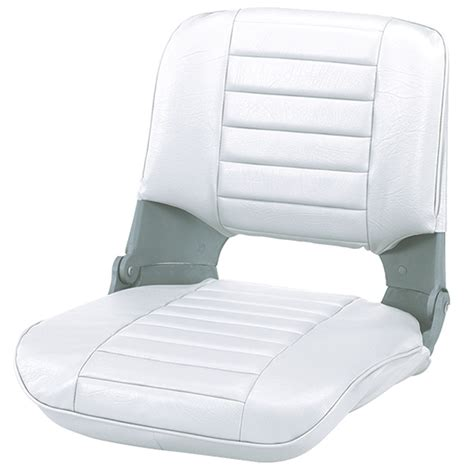 Wise Boat Seats Catalog by Wise Seating Fishing Boat Seat West Marine