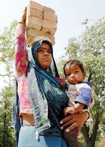 mothers-day-slice-of-real-life-indian-women-women-opower ...
