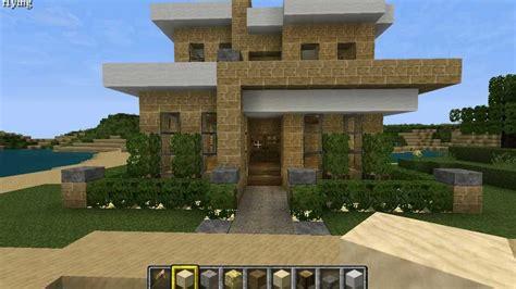 plot house meepcraft minecraft server