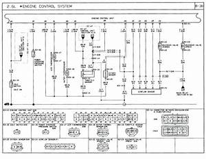 Wiring Diagram Symbols For Car
