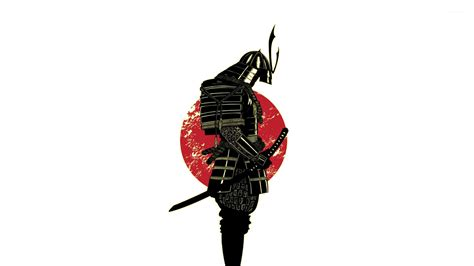 samurai backgrounds   page