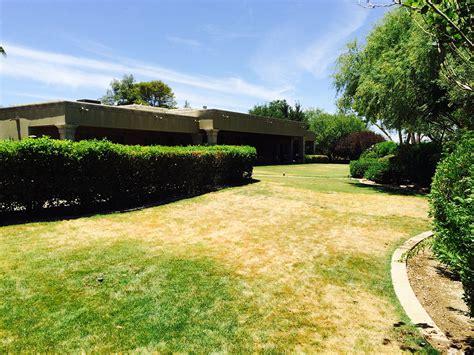 landscape design tucson tucson country club irrigation repair tucson landscaping