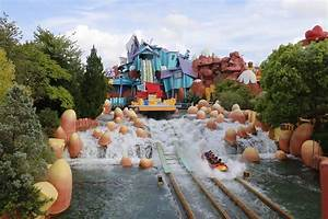 Munich Indoors 2016 : germany s top amusement parks travel events culture tips for americans stationed in germany ~ Markanthonyermac.com Haus und Dekorationen
