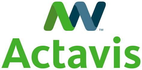 Actavis to Acquire Allergan to Create Top 10 Global Growth ...
