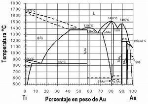 Documento Sin T U00edtulo