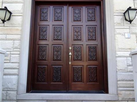 home depot front doors with sidelights front entry doors with sidelights of luxury entry