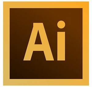 File Adobe Illustrator Icon  Cs6  Svg
