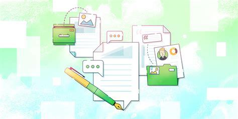 make a bid how to write a business proposify