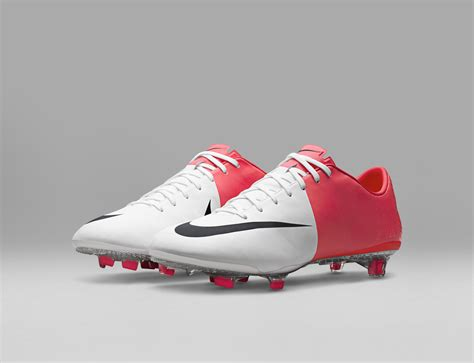 What The…mercurial