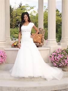queen style wedding dresses utah about wedding dresses With wedding dress stores in utah