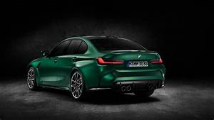 2021, bmw, m4, competition, wallpapers