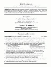 best resume for part time jobs top 25 best best resume exles ideas on pinterest cv exles best resume and best resume