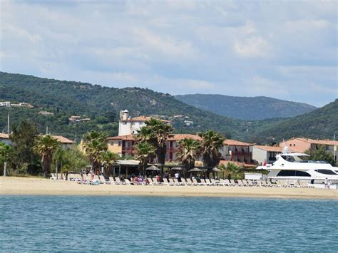 maison de vacances port grimaud grimaud booking