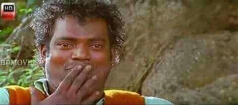 plain meme of salim kumar in mazhathullikkilukkam with tags comedy smile pucham