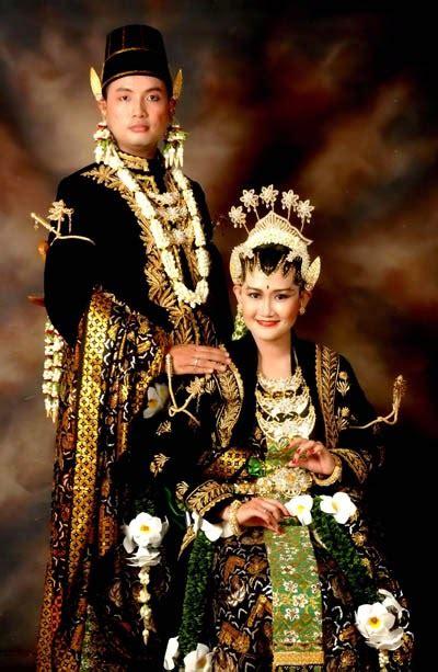 hai pakaian adat tradisional