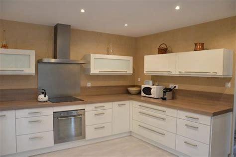 peinture pour la cuisine peinture pour la cuisine mur meilleures images d 39 inspiration pour votre design de maison