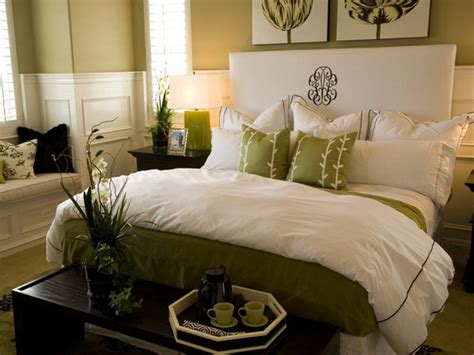 decoration zen et nature designing bedrooms with two or more colors interior design ideas and architecture designs