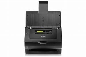 epson workforce pro gt s80 color document scanner With color document scanner