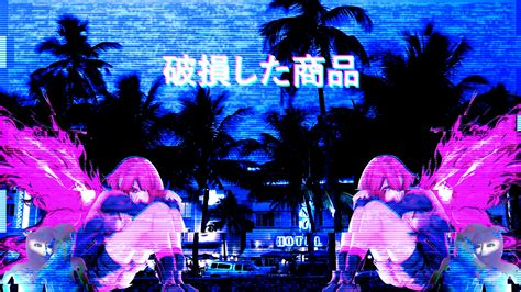 Anime Aesthetic Wallpaper - aesthetic wallpapers 78 images