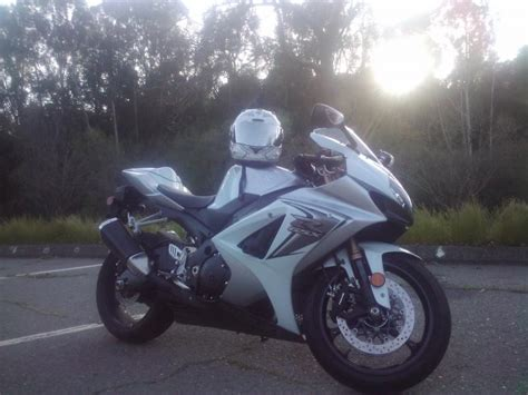 lexus motorcycle who rides motorcycles club lexus forums
