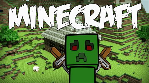 Minecraft 360 Just Ignore It Youtube