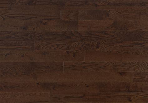 lauzon essentials hardwood flooring kenya oak essential essential lauzon hardwood