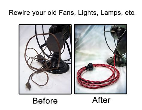 how to rewire a l l wiring kit l free engine image for user manual
