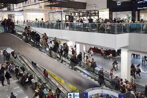 porte di roma centro commerciale negozi centro commerciale porta di roma negozi orari di