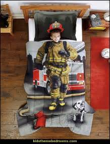 decorating theme bedrooms maries manor fire truck bedroom decor firefighter bedding